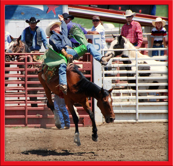 07_25_rodeo
