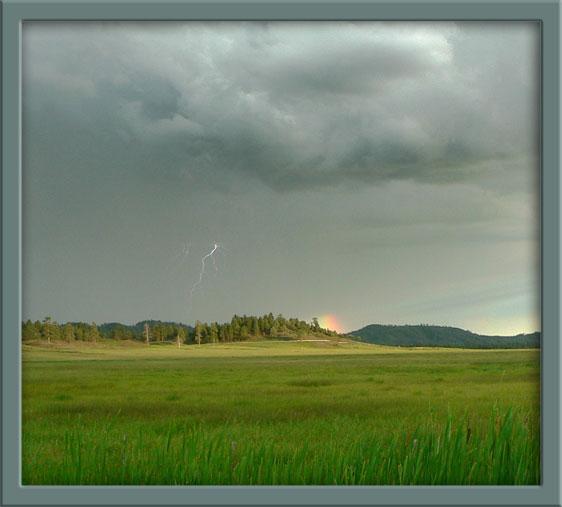 09_13_lightning