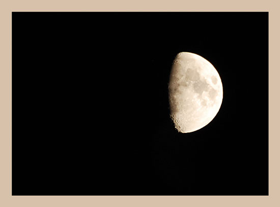09_27_moon