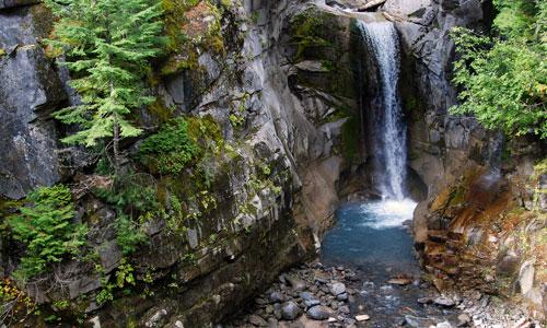 11_17_waterfall