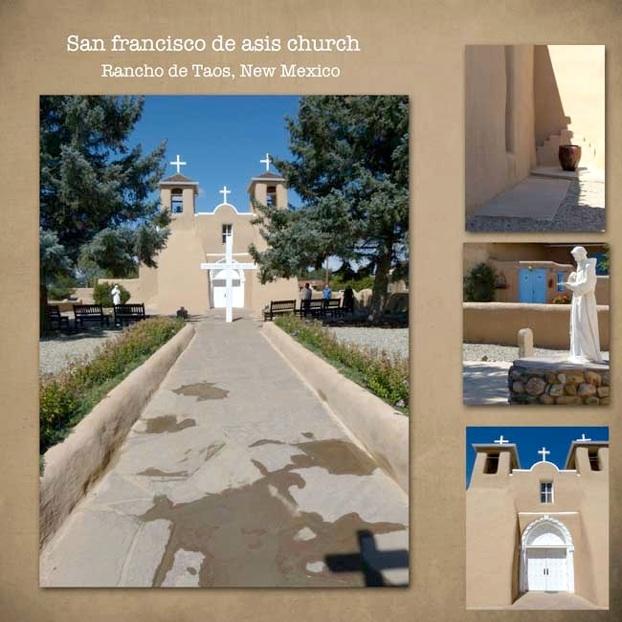 web2san_francisco_de_asis-filtered