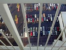 01_02_casino-parking-lot