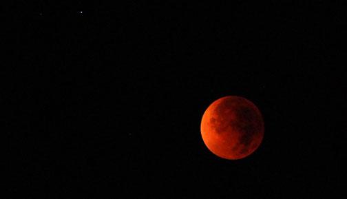 08_28_07_eclipse