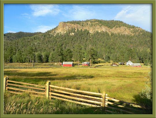 08_29_ranch