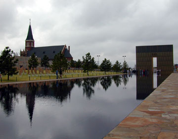 10_13_oklahoma_monument
