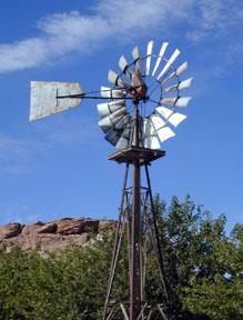 10_14_windmill
