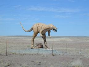 10_18_dinosaur