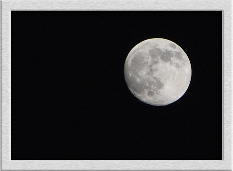 10_24_full_moon