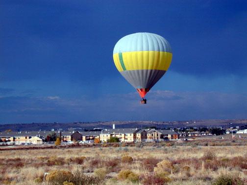 10_27_balloon