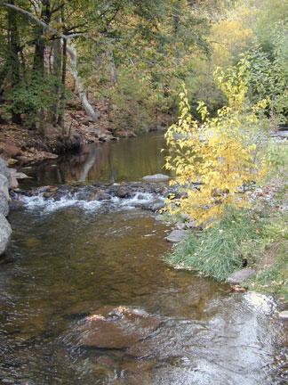 10_29_creek