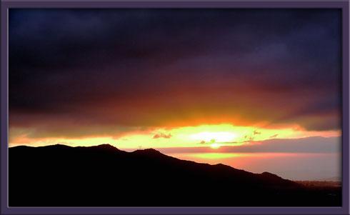 12_06_sunset