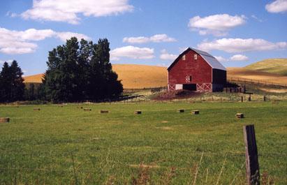 7-26-red_barn
