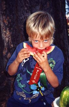 7_17-watermelon_boy