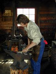 8_27_99_blacksmith-1