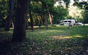 lakepark