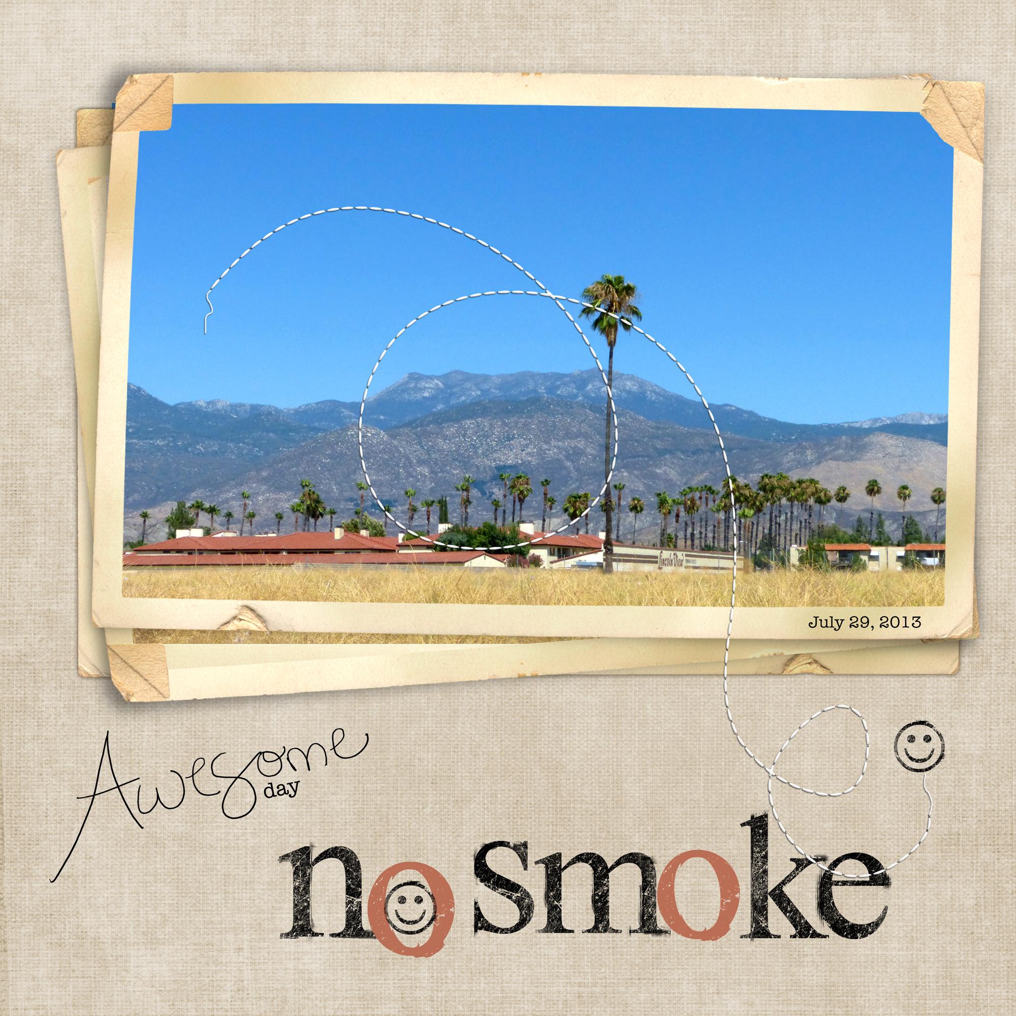 no_smoke