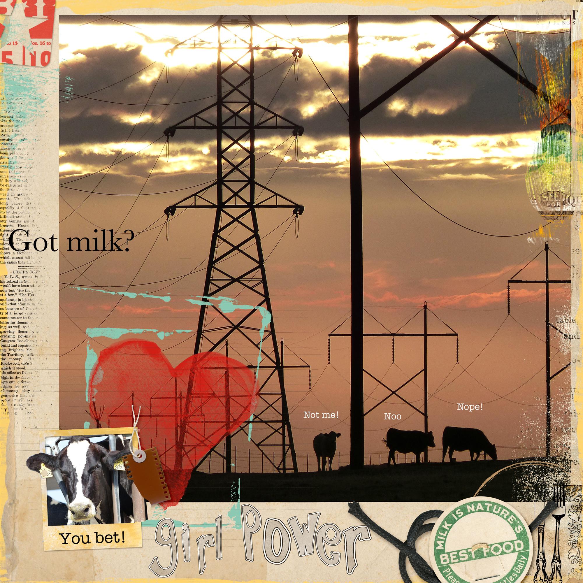 cow_milk_edited-1