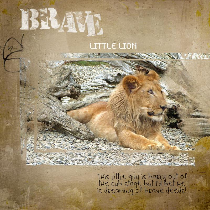 brave_cub