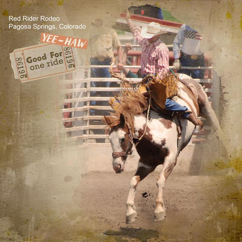 red_rider