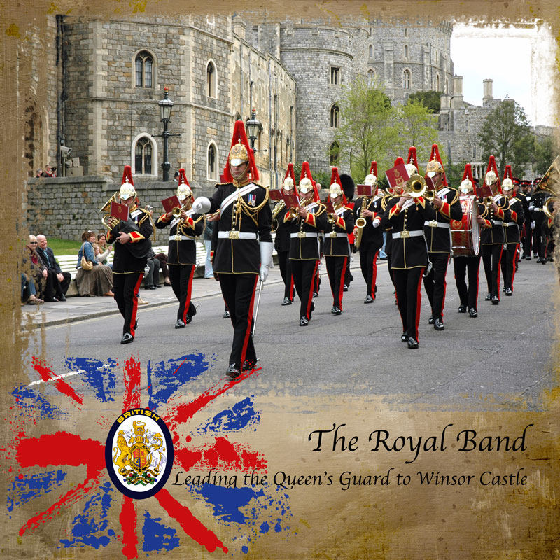 royal_band