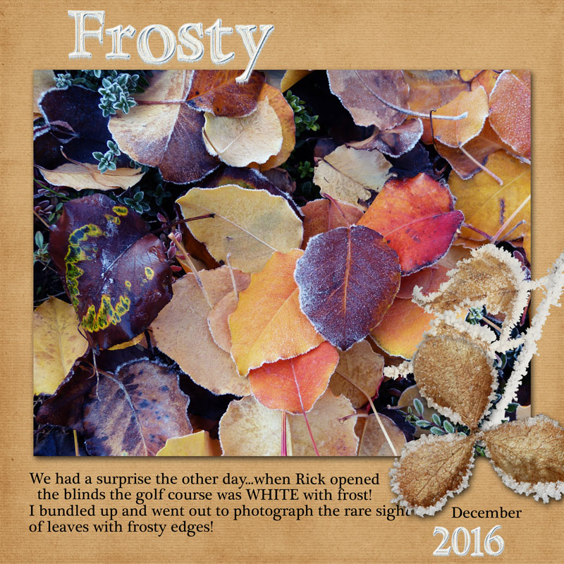 frost_leaf